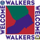 Walkers Welcome at Slaters Arms in Cannich